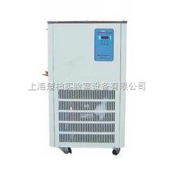 DLSB-40/120 長城DLSB低溫冷卻液循環泵