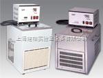 DC-8006 恒平DC低温恒温槽