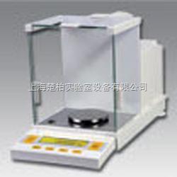 FB124 恒平自动内校电子分析天平 0.1mg