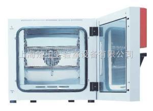 FED 400 德国宾德 多功能热风循环烘箱