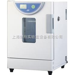 BPG-9240A 一恒精密鼓风干燥箱(液晶显示,200℃/250℃)