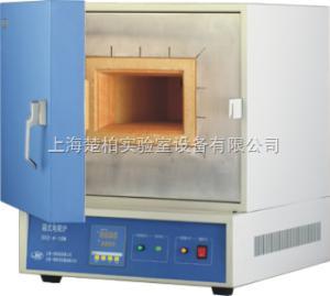 SX2-2.5-10 國產箱式電阻爐(馬弗爐)