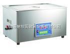 SB-5200D 超声波清洗器