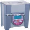 SB-120DTDP 超声波清洗器(液晶显示 加热 功率可调 带塑料保护壳)