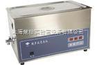 SB-800DTD 超声波清洗器(液晶显示 加热 功率可调)