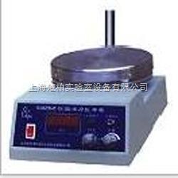 SH23-2恒溫磁力攪拌器