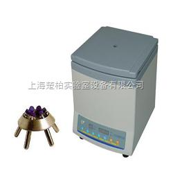 TDL-80-2B TDL-80-2B低速台式离心机