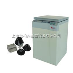 GL-16G-C GL-16G-C 高速台式冷冻离心机