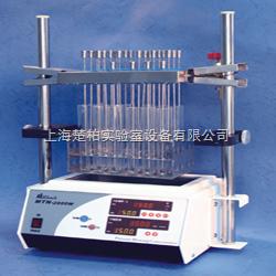 MTN水浴式氮吹浓缩仪(氮吹仪)