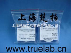 25mm*0.22um 25mm*0.22um微孔滤膜/有机系(PVDF材质)