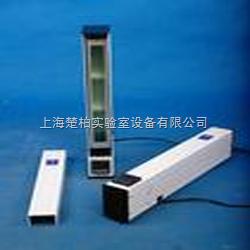 D2000 D2000液相色谱柱温箱