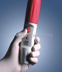 德國Vitlab 瓶口分配器 手動移液控制器