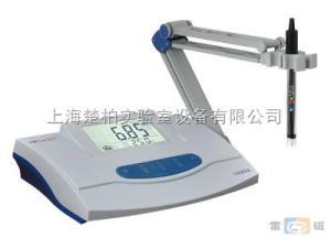 雷磁PHS-3C型 雷磁PHSJ-4A 型pH計