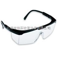 美国North 美国North Squire安全眼镜、T16055 无色 3A镀膜、T16055s 茶色 3A镀膜安全眼镜