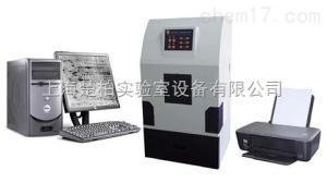 WD-9413C WD-9413C凝胶成像分析系统