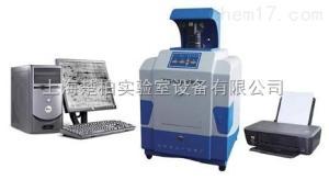 WD-9413A WD-9413A凝胶成像分析系统