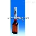 0.25 - 2.5ml,0.5 - 5 1601505 德國VITLAB,simplex瓶口分液器,瓶口移液器 1601507