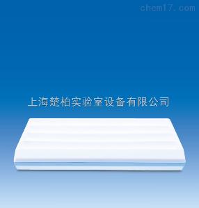 80252 80252 德国VITLAB®移液管托盘