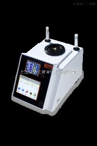 JH350 JH350显微热台熔点仪