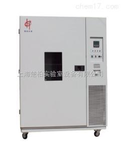 LHH-150SD/250SD 慧泰藥品穩定性試驗箱