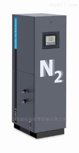 XYN-5LMGC 高纯氮气发生器 膜分离技术