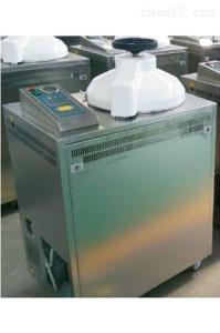 LX-B100L(真空内循环)高压灭菌器