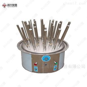 上??婆d全不銹鋼調溫型氣流烘干器