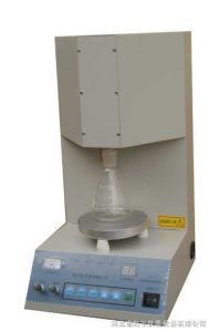 ca-5 水泥游离氧化钙快速测定仪数字式