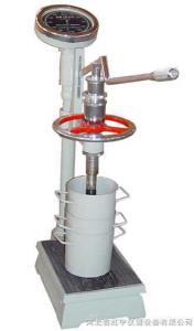 HG-80 贯入阻力测定仪价格厂家型号技术参数使用方法