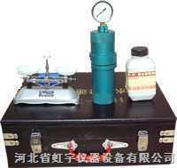 HKC-30 200型 新标准含水量快速测定仪HKC-30 200型