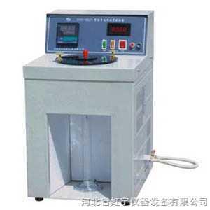 SYD-0621 新标准沥青标准粘度计