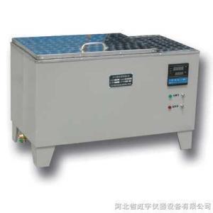 CF-B型 新标准恒温水浴