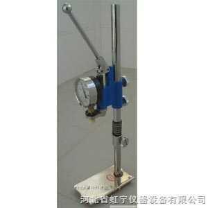 ML-1 二氧化碳压力测量仪