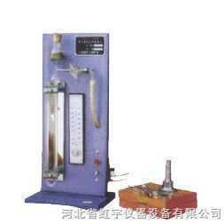 DBT-127 电动勃氏透气比表面积仪