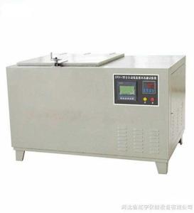 TDR 混凝土冻融试验箱,快速冻融试验箱,冻融试验箱
