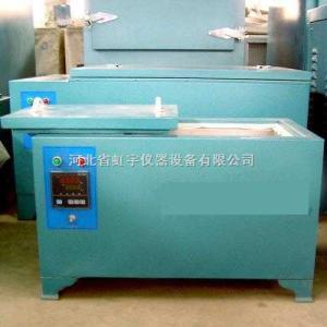 CF-B 電熱恒溫水浴槽,恒溫電熱水浴,數顯恒溫水浴