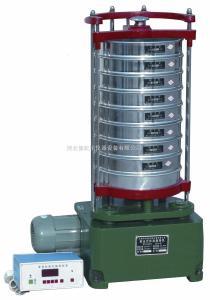 ZBSX-92A 顶击式振筛机,标准振筛机,电动振筛机
