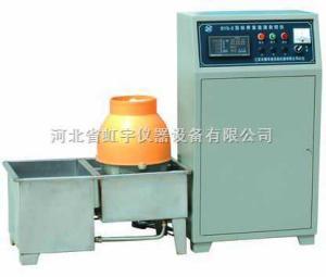 HBY-Ⅲ 混凝土温度控制仪,标养室湿度控制仪,全自动温度湿度控制仪
