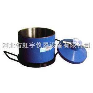 SZ 石子压碎仪,压碎仪,石子压碎指标测定仪