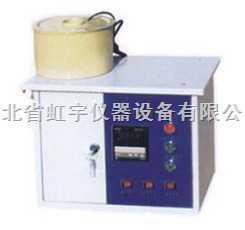 LZW-5 自动恒温数显粘度计,数显沥青粘度计
