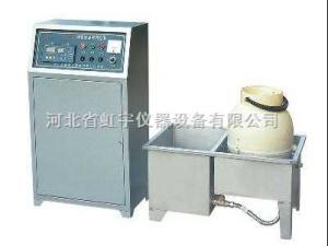 BYS-III 温湿度自动控制仪,数显温湿度控制仪,全自动温湿度控制器