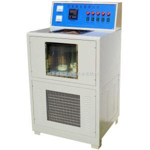 国标 石油沥青蜡含量测定仪