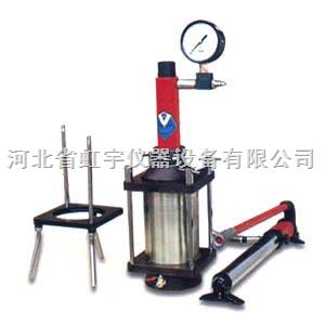 國標 泌水儀,混凝土泌水率測定儀