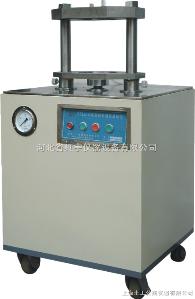 液压电动脱模器 电动脱模器 电动脱模器操作规程
