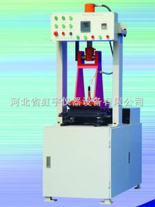HYCX-1型 液压车辙试样成型机价格液压车辙试样成型机厂家