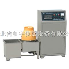 BYS-III 温湿度控制仪, 标准养护室温湿度自动控制仪