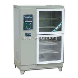 YH-40A 水泥混凝土标准养护箱(水泥恒温恒湿养护箱)混凝土养护箱