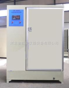 YH-40A型 水泥标准养护箱