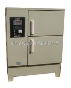 HBY-60B水泥混凝土恒温恒湿养护箱 砼恒温恒湿标准养护箱,水泥恒温恒湿养护箱,标准恒温恒湿养护箱