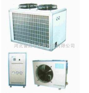 FHBS-30 标准恒温恒湿全自动养护室(标准养护室恒温设备)